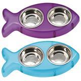Loving Pets Pesce Dolce Diner® for Cats I009802b
