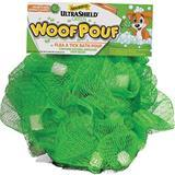 Absorbine® Ultrashield® Woof Pouf™ Flea & Tick Bath Pouf I009869