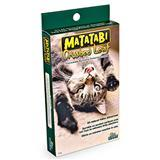 Cat WARE® Matatabi Crushed Leaf I009992