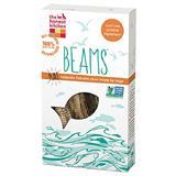 The Honest Kitchen® Beams™ Fish Skin Chews 7 oz. I010317