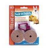 UltraCare™ Trace Mineral Salt Wheel 8-in-1 3 Oz. Z02685100388