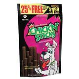 Pro Pac® Chick'N'Sticks 7.2 oz. Z03484671608
