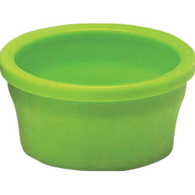 Super Pet® Cool Crock 4 Oz.  Z04512561850
