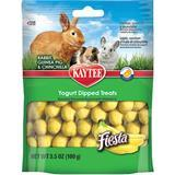 KAYTEE® Fiesta® Yogurt Dipped Treats Banana for Small Animals Z07185994212
