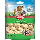 KAYTEE® Fiesta® Krunch-A-Rounds® for Small Animals Z07185994222