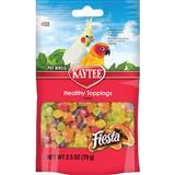 KAYTEE® Fiesta® Healthy Toppings® Papaya Treats for All Birds Z07185994266