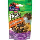 KAYTEE® Fiesta® Healthy Toppings® Mixed Fruit for Small Animals Z07185994272