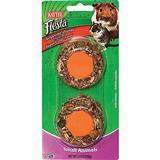 KAYTEE® Fiesta® Yogurt Cup Orange Tangerine Z07185994406