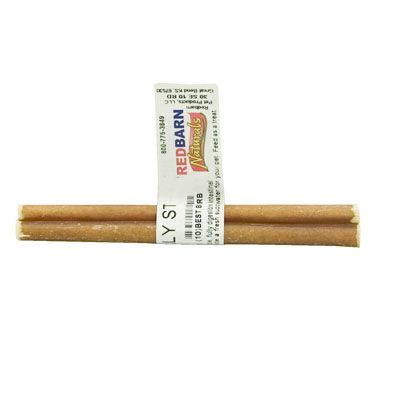 RedBarn® Bully Sticks Z78518420500B