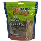 RedBarn® Naturals™ Bully Nuggets Dog Treats 3.9 oz. Z78518431007