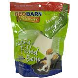 RedBarn® Naturals™ Natural Filled Bone Z78518441301B