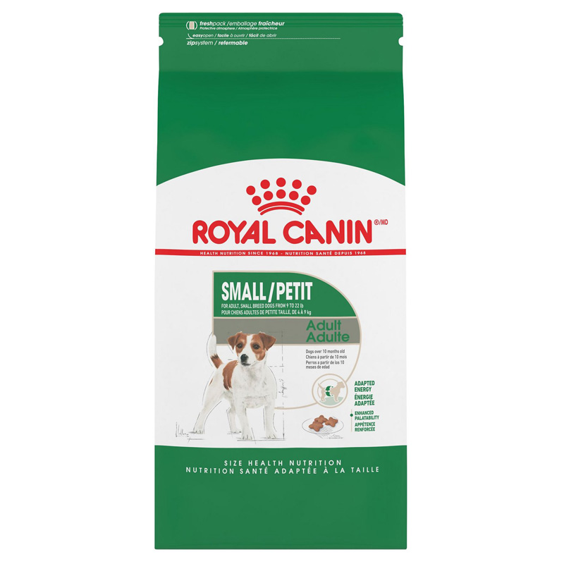 Royal Canin® MINI Adult Dog Food