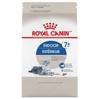 Royal Canin® INDOOR Mature 27  Cat Food 5.5 lbs. 112049