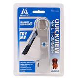 Millers Forge Quickview™ Nail Trimmer for Dogs 29704b