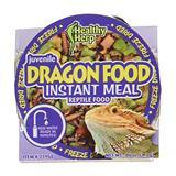 Healthy Herp® Juvenile Dragon Food Instant Meal™ 306539