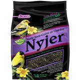 Brown's® Song Blend® Natural Thistle Seed Nyger Seed 5 lb. 5106