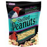Brown's® Song Blend® Shelled Peanuts 3 lb. 5559