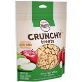 Nutro® Natural Choice® Crunchy Treats with Real Apple 10 oz. 77111