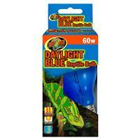Zoo-Med Daylight Blue Reptile Bulb 60 w 90674