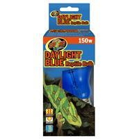 Zoo-Med Daylight Blue Reptile Bulb 150 w 90676
