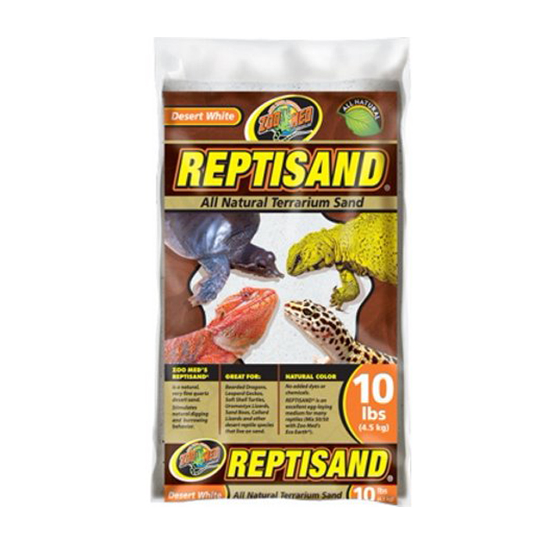 Reptile Substrates Care A Lot Pet Supply