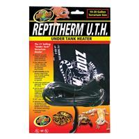 Zoo Med Repti Therm Under Tank Heaters 9391B
