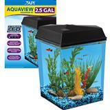 API Corner Aquarium LED Kit 2.5 gal I001900