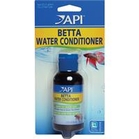 API Betta Water Conditioner 1.7 oz. I001904