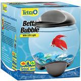 Tetra Betta Bubble Bowl LED .5 gal I001917