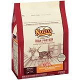 Nutro™ High Protein Dry Cat Food 3 lb. I003604