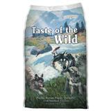 Taste of the Wild® Pacific Stream Puppy® Formula with Smoked Salmon 5 Ib. I003771
