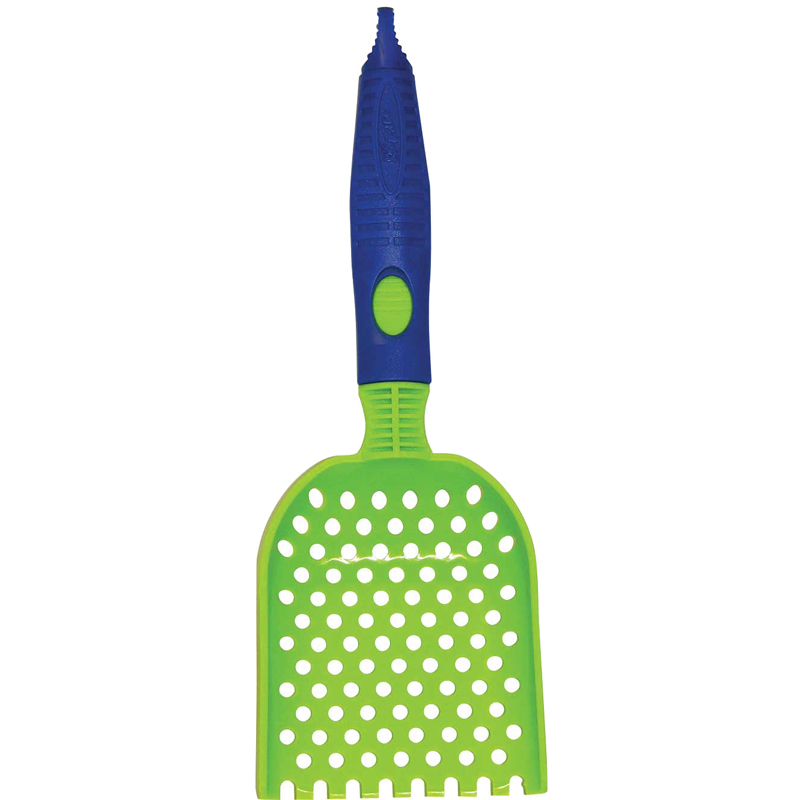 Super Pet® Litter Scoop & Sifter I005209