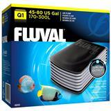 Fluval Q1 Air Pump - 300 L (80 U.S. gal)  I007056