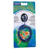 Nutrafin Max Feeding Ring w/ Suction Cup I007086