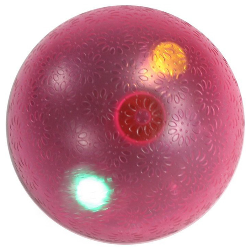 Petlinks® Flash Dance Light Ball I007293