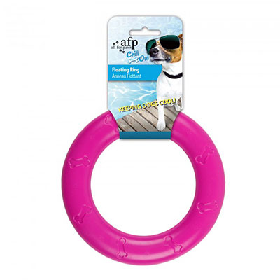 All For Paws Chill Out Floating Ring I008725