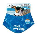 All For Paws Chill Out Ice Bandana I008732b