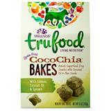 Wellness® TruFood® CocoChia™ Bakes with Salmon, Coconut Oil, & Spinach 5 Oz. I009006