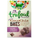 Wellness® TruFoods® CocoChia™ Bakes with Lamb, Purple Carrot, & Coconut Oil 5 Oz. I009007