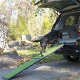 Gen7Pets™ Natural-Step™ Ramp I009514