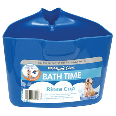 Four Paws® Magic Coat® Rinse Cup I009567
