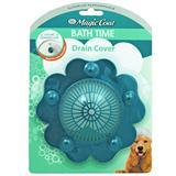 Four Paws® Magic Coat® Drain Cover I009568
