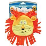 Four Paws® Magic Coat® Lion Hooded Towel I009569b