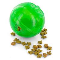 PetSafe® SlimCat™ Interactive Feeder Cat Toy Green I009595
