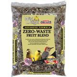 Wild Delight® Zero-Waste® Fruit Blend 5 lb. I009851