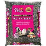 Wild Delight® Fruit N' Berry™ Wild Bird Food I009853b