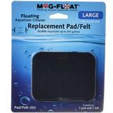 Mag-Float Replacement Pad/Felt Large I010112