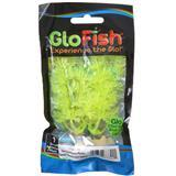 GloFish Fluorescent Plants Yellow Small I010180