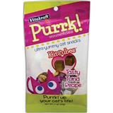 VitaKraft® Purrk!® Muchies KitCubes Tuna 0.7 Oz. I010482