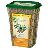 Feline Greenies® Jumbo Pack Oven Roasted Chicken Flavor 12 oz. I010574